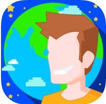 走遍世界 V1.0 iOS版
