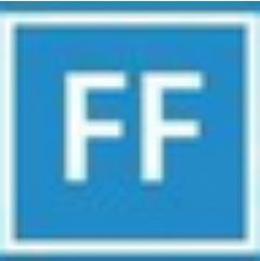 Abelssoft FileFusion(重复文件清理软件) V3.001 官方版
