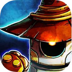 魔法机器人(Magibot) V1.3 苹果版