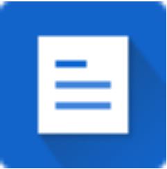 OfficeSuite Premium(办公套件) V2.95.18960.0 免费版