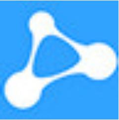 cineSync(影音同步) V4.1.8 官方版