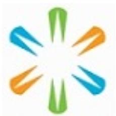 云子批量命名软件 V1.0.2 绿色版