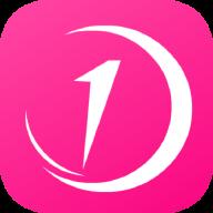 第一坊视频 V1.5.4 安卓版