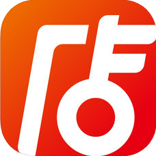 萌小店 V1.5.0 安卓版