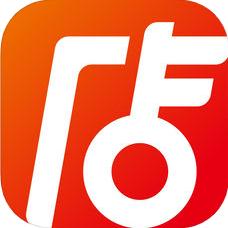 萌小店 V1.5.0 苹果版