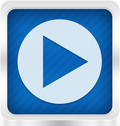 星空影院官网 V1.1 安卓版