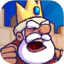 国王之手(KING CRUSHER) V1.0.5 iOS版