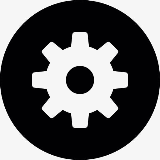 唐唐硬件检测软件 V1.0 免费版