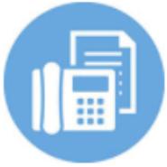 电脑传真软件(Venta Fax) V7.10 官方版