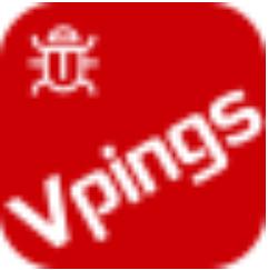 Vpings Video Wallpaper(视频桌面软件) V4.0.0.3 绿色版