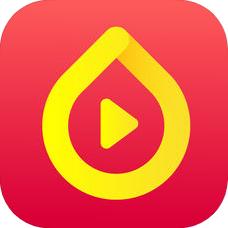 种子视频 V1.0 苹果版