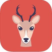 小鹿兼职 V1.0 iOS版