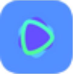 PlayerDemo(免费视频播放器) V0.1.0 免费版