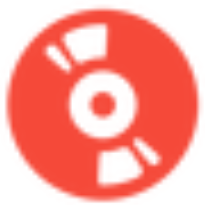 Abelssoft Recordify(音乐流媒体下载工具) V3.10 免费版