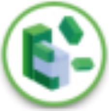 Abelssoft JetDrive(硬盘碎片整理工具) V9.3 绿色版