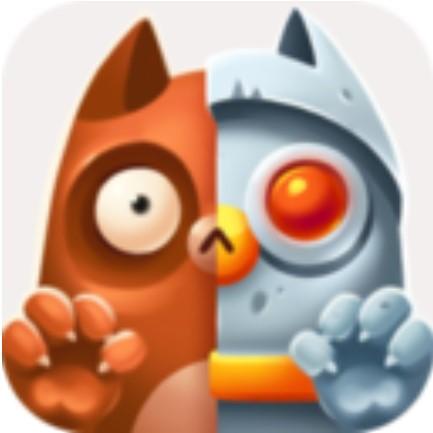 喵星人进化 V4.0 安卓版