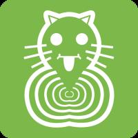 猫友社区 V2.3.1 安卓版