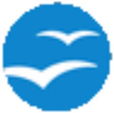 OpenOffice V4.1.6 免费版