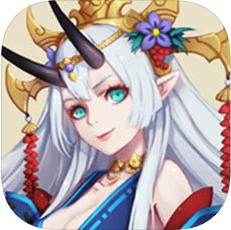 卡牌战姬 V1.0 苹果版