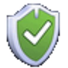 HT Parental Controls(系统安全控制工具) V15.1.1 中文版