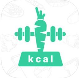 健身食谱 V1.0.0 安卓版