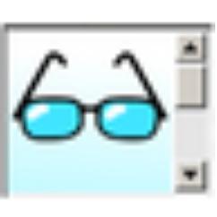 BigType(放大镜软件) V1.0 官方版