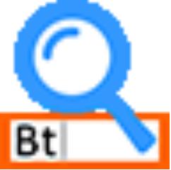 磁力资源搜索助手 V19.1.11 免费版