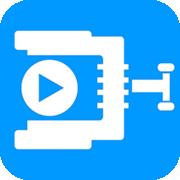 手机视频压缩器 V1.6 安卓版