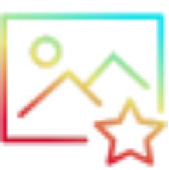 PhotoBoost(图像增强软件) V2019.18.1016 官方版