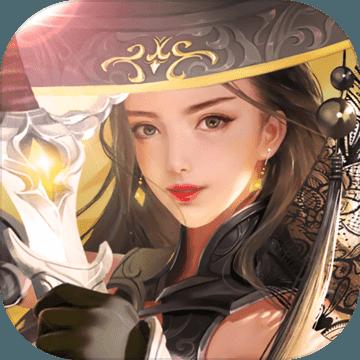 仙筱梦缘 V3.0.0 安卓版