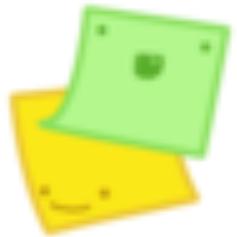 速上地图采集软件 V4.6.6 共享版