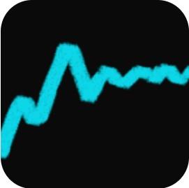 海浪变声器 V1.0 安卓版