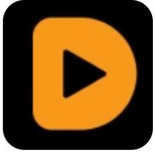 钉子电影网站首页 V1.0 安卓版