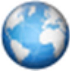 VCF转换器 V1.0 免费版