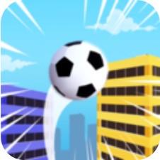 足球抽射 V0.1 安卓版