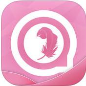 吃鸡老湿视频全集 V1.0 安卓版