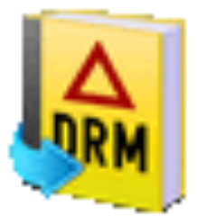 电子书DRM移除工具(Epubor All DRM Removal) V1.0.17.110 免费中文版