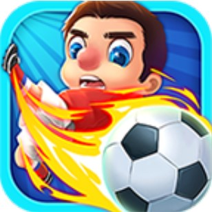 足球弹弹乐 V1.0 安卓版