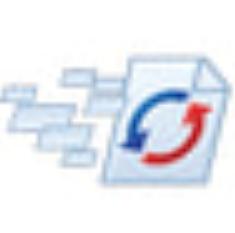 文档格式转换插件 V12.15.8.46460 官方版
