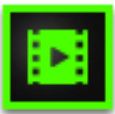 Video Recovery Wizard(视频恢复软件) V6.6.6.6 免费版