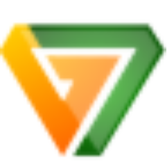 Free OCR to Word(OCR转文本工具) V7.0.3 中文版