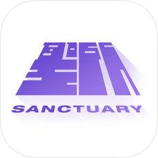 SANCTUARY V2.2.1 苹果版