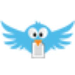FileWingShredder(文件粉碎机) V5.5.1 官方版