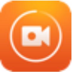 DU Recorder(电脑屏幕录制软件) V1.0.1.6 官方版