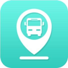 口袋公交 V1.0.0 安卓版