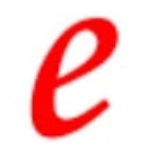 易语言助手 V3.0.0104 官方版