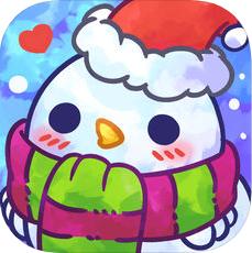 点击鸡崽(Chichens) V1.9 苹果版