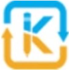 快译点个人版 V1.0.44 官方版