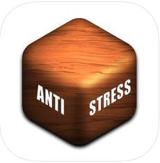 Antistress苹果版