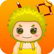 榴莲抓娃娃 V3.1.2 iPhone版